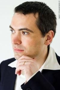 Guido Mallardi (very ld)